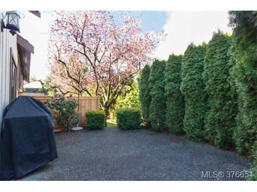 Photo 18: 1787 Triest Crescent in VICTORIA: SE Gordon Head Single Family Detached for sale (Saanich East)  : MLS® # 376654