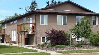 Main Photo: 4812 50 Street: Onoway Multi-Family (Commercial) for sale : MLS® # E4062637