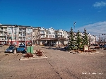 Main Photo: 311 8802 Southfort Drive: Fort Saskatchewan Condo for sale : MLS(r) # E4063507