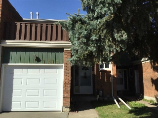 Main Photo: 13111 34 Street NW in Edmonton: Zone 35 Townhouse for sale : MLS® # E4063930