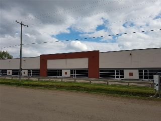 Main Photo: 0 N/A NW in Edmonton: Zone 40 Business for sale : MLS® # E4064070