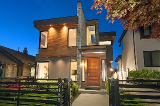 Main Photo: 3455 TRIUMPH Street in Vancouver: Hastings East House for sale (Vancouver East)  : MLS(r) # R2168018