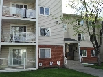 Main Photo: 304 10842 107 Street in Edmonton: Zone 08 Condo for sale : MLS(r) # E4065466