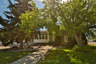 Main Photo: 18619 90 Avenue in Edmonton: Zone 20 House for sale : MLS(r) # E4066169