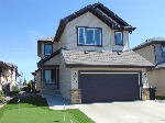 Main Photo: 24 Hewitt Circle NW: Spruce Grove House for sale : MLS(r) # E4066441