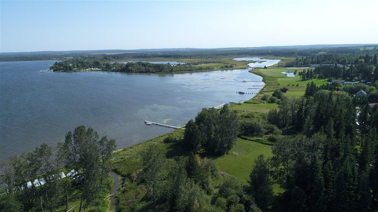 Main Photo: 3 Avalon Wynd: Rural Wetaskiwin County House for sale : MLS® # E4066796