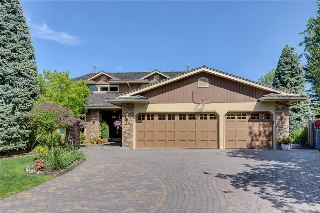Main Photo: 120 LAKE PLACID Green SE in Calgary: Lake Bonavista House for sale : MLS® # C4120309
