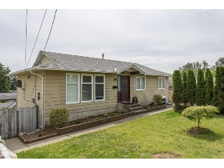 Main Photo: 32380 MCRAE Avenue in Mission: Mission BC House for sale : MLS(r) # R2174604