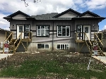 Main Photo: 1 11929 88 Street in Edmonton: Zone 05 House Half Duplex for sale : MLS(r) # E4068211