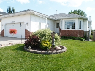 Main Photo:  in Edmonton: Zone 16 House for sale : MLS(r) # E4068777