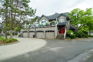 "Main Photo: 37 4740 221 Street in Langley: Murrayville Townhouse for sale in ""EAGLECREST"" : MLS(r) # R2178024"