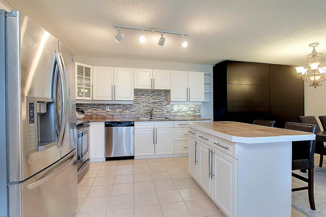 Photo 18: 210 10508 119 Street in Edmonton: Zone 08 Condo for sale : MLS(r) # E4069631