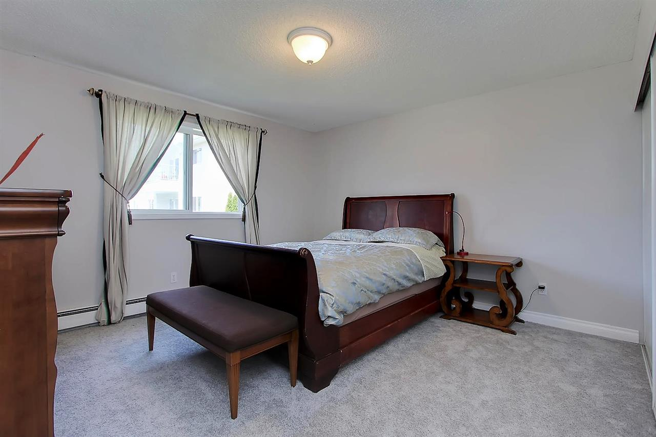Photo 7: 210 10508 119 Street in Edmonton: Zone 08 Condo for sale : MLS(r) # E4069631