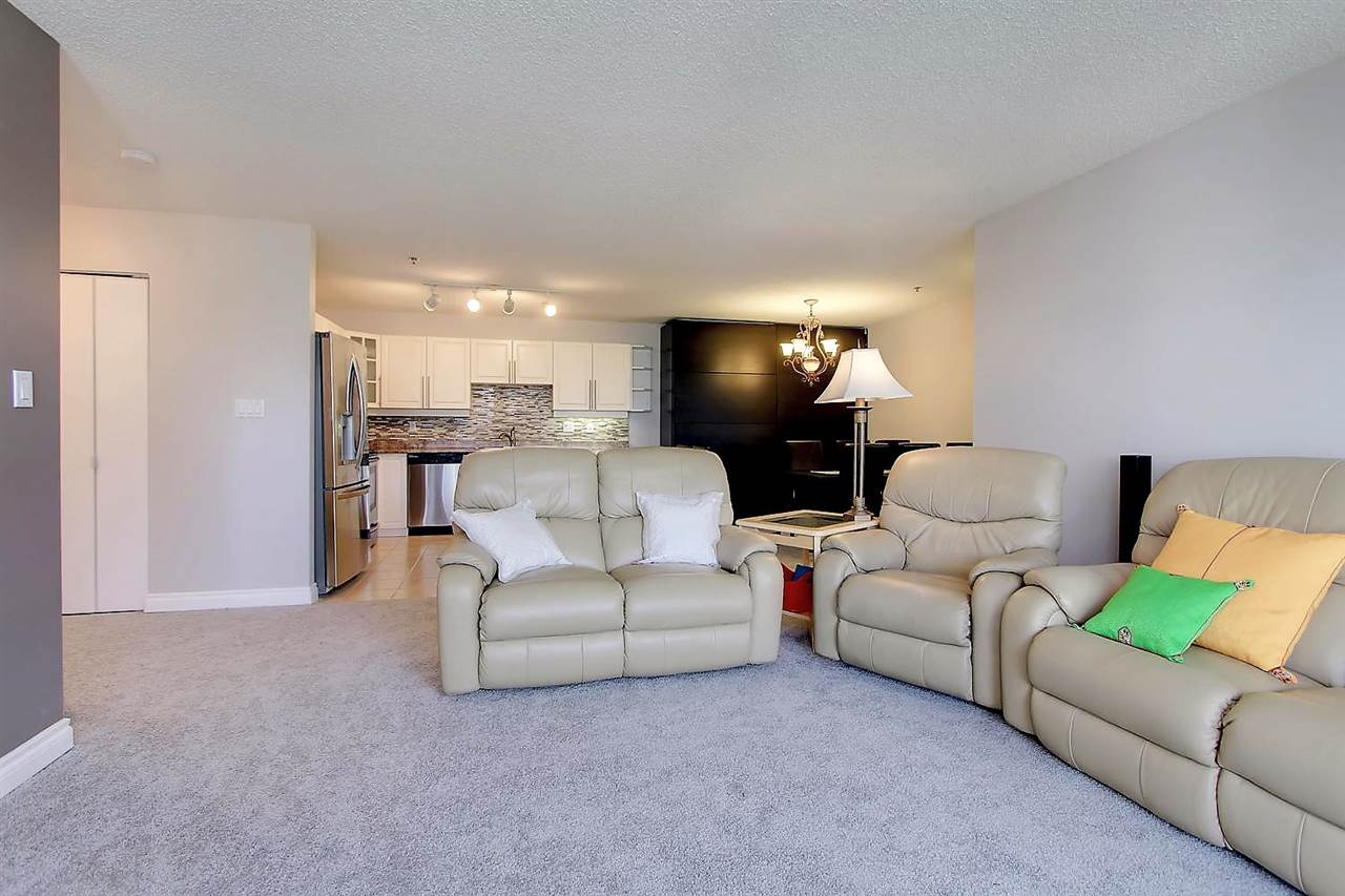 Photo 25: 210 10508 119 Street in Edmonton: Zone 08 Condo for sale : MLS(r) # E4069631
