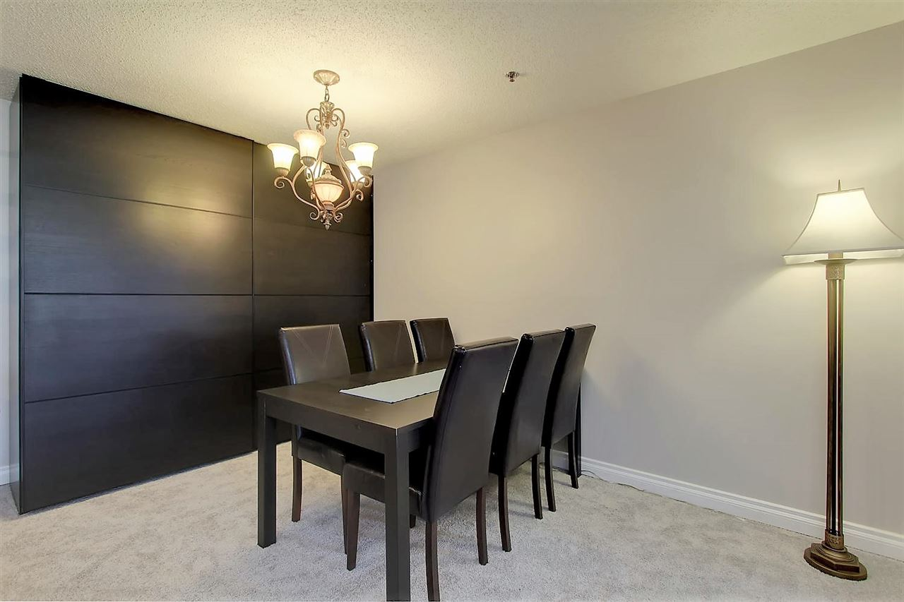 Photo 22: 210 10508 119 Street in Edmonton: Zone 08 Condo for sale : MLS(r) # E4069631