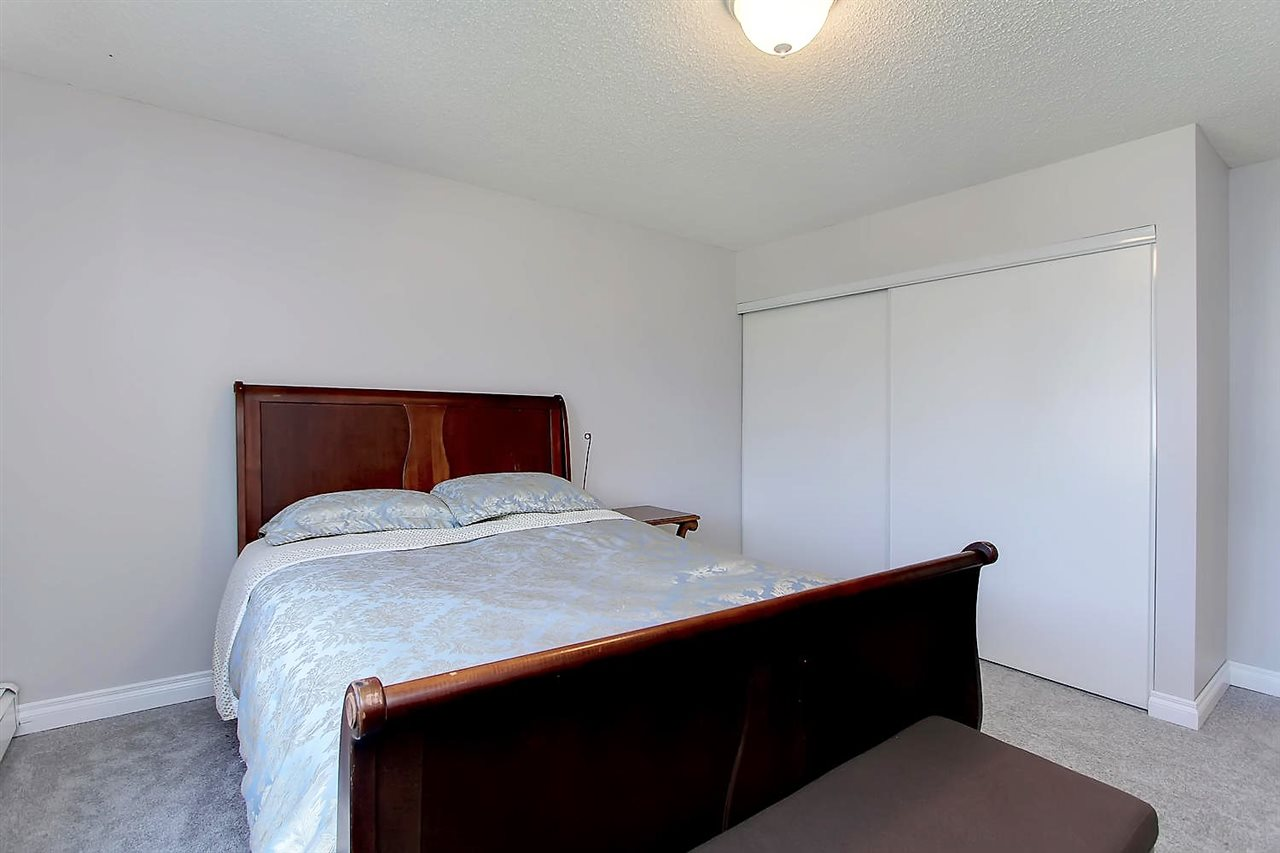Photo 9: 210 10508 119 Street in Edmonton: Zone 08 Condo for sale : MLS(r) # E4069631