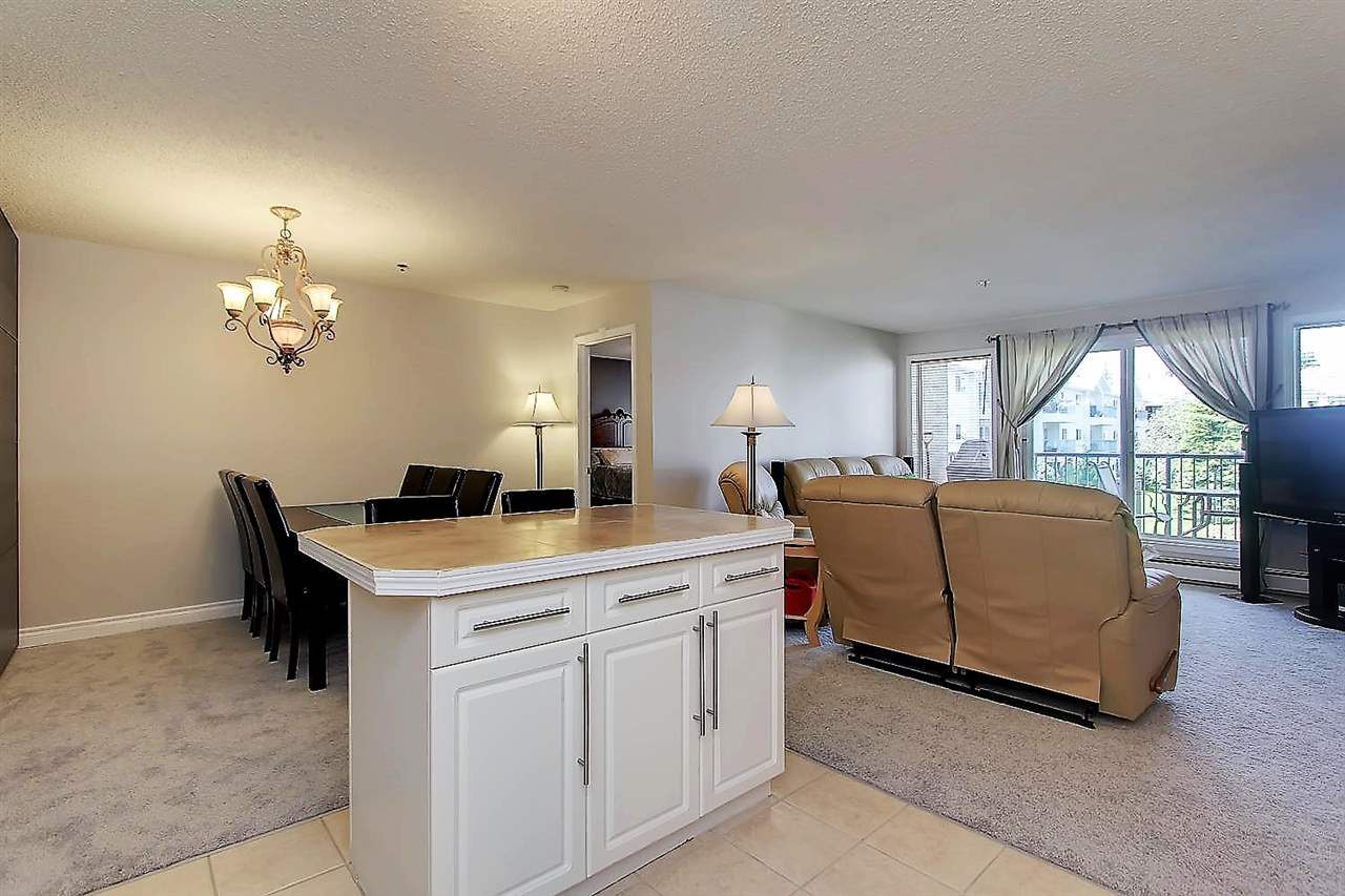 Photo 20: 210 10508 119 Street in Edmonton: Zone 08 Condo for sale : MLS(r) # E4069631