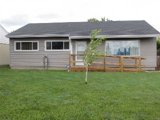 Main Photo: 13104 128 Avenue in Edmonton: Zone 01 House for sale : MLS(r) # E4070080