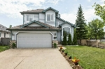 Main Photo: 1 OAKDALE Place: St. Albert House for sale : MLS® # E4071458