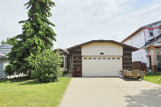 Main Photo: 1019 39 Street in Edmonton: Zone 29 House for sale : MLS(r) # E4072056