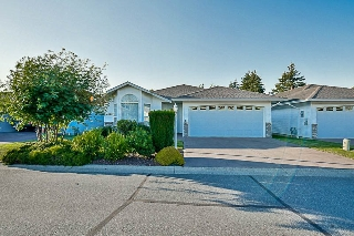 Main Photo: 17 9102 HAZEL Street in Chilliwack: Chilliwack E Young-Yale House for sale : MLS®# R2185708