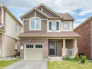Main Photo:  in Brampton: Northwest Brampton House (2-Storey) for sale : MLS®# W3866432