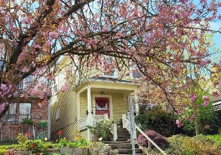 Main Photo: 202 E 20TH Avenue in Vancouver: Main House for sale (Vancouver East)  : MLS(r) # R2188924