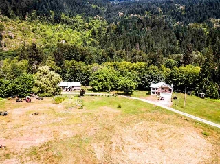 "Main Photo: 2211/31 DRUMMOND Road in Squamish: Upper Squamish House for sale in ""UPPER SQUAMISH"" : MLS® # R2190623"