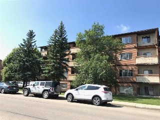 Main Photo: 305 14908 26 Street in Edmonton: Zone 35 Condo for sale : MLS® # E4077042