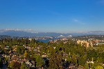 "Main Photo: 1601 258 SIXTH Street in New Westminster: Uptown NW Condo for sale in ""258"" : MLS® # R2198977"