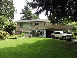 Main Photo: 14041 102B Avenue in Surrey: Whalley House for sale (North Surrey)  : MLS® # R2206463