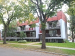 Main Photo: 20 10931 83 Street in Edmonton: Zone 09 Condo for sale : MLS® # E4082293