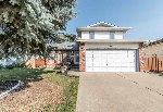 Main Photo: 8012 157 Avenue NW in Edmonton: Zone 28 House for sale : MLS® # E4082520