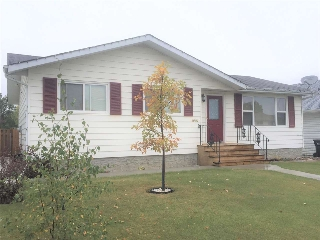 Main Photo: 10612 109 Avenue: Westlock House for sale : MLS® # E4083199