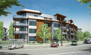 Main Photo: : Sherwood Park Condo for sale : MLS® # E4083734