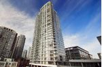 "Main Photo: 2911 928 BEATTY Street in Vancouver: Yaletown Condo for sale in ""THE MAX"" (Vancouver West)  : MLS® # R2220116"