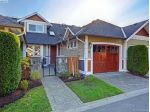 Main Photo: 18 10520 McDonald Park Road in NORTH SAANICH: NS McDonald Park Townhouse for sale (North Saanich)  : MLS® # 385279