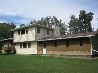 Main Photo: : Rural Parkland County House for sale : MLS® # E4088875
