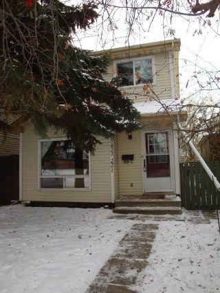 Main Photo: 5423 22 Avenue in Edmonton: Zone 29 House for sale : MLS® # E4088957