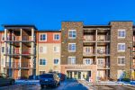Main Photo:  in Edmonton: Zone 53 Condo for sale : MLS® # E4090131