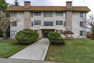 Main Photo: 201 1410 BLACKWOOD Street: White Rock Condo for sale (South Surrey White Rock)  : MLS® # R2231265