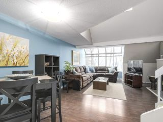 "Main Photo: 315 7751 MINORU Boulevard in Richmond: Brighouse South Condo for sale in ""CANTERBURY COURT"" : MLS® # R2232485"