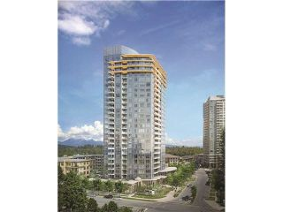 Main Photo: 1805 3093 WINDSOR Gate in Coquitlam: New Horizons Condo for sale : MLS® # R2237225