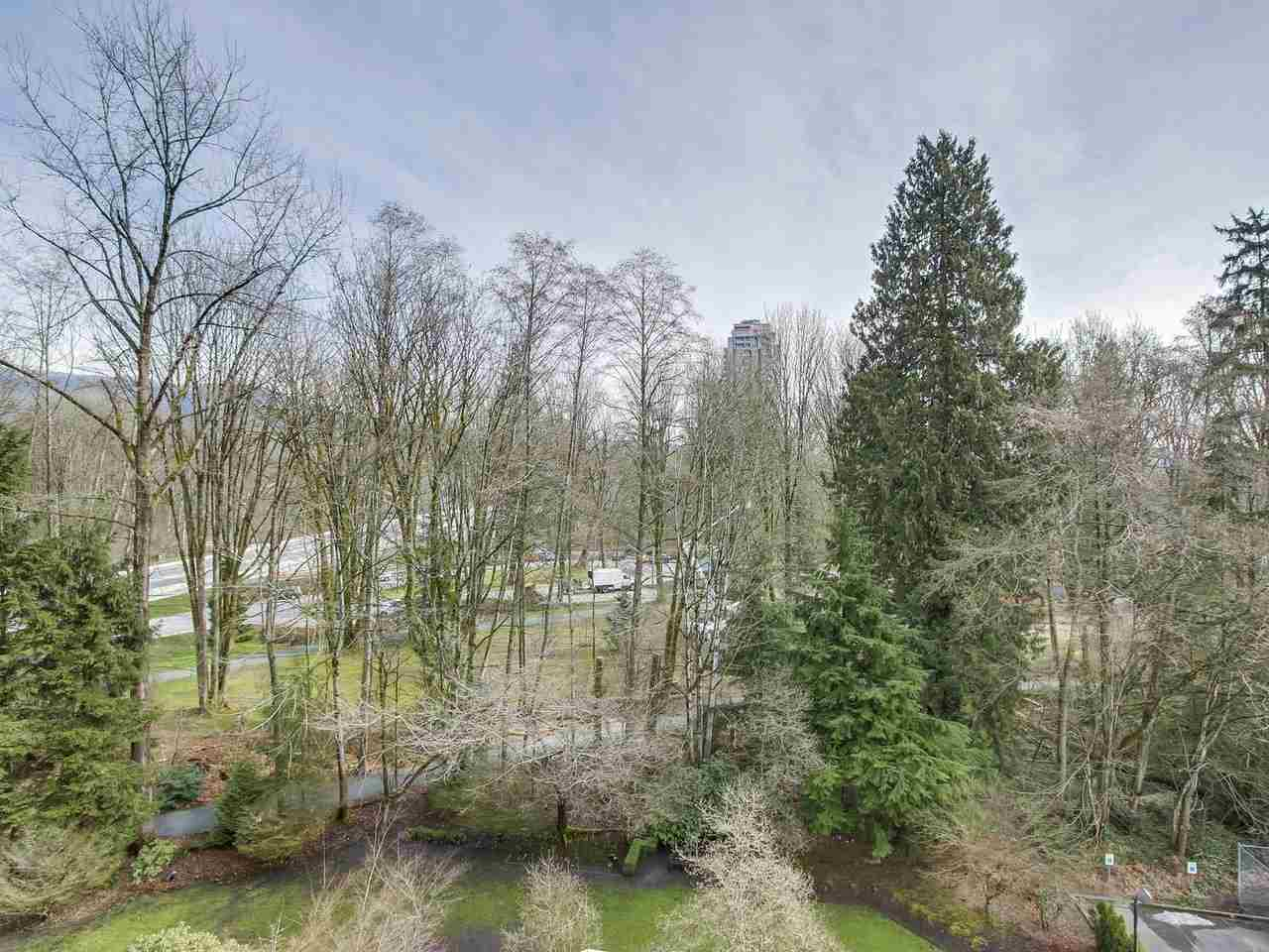 "Photo 12: Photos: 612 1327 E KEITH Road in North Vancouver: Lynnmour Condo for sale in ""Carlton-At-The-Club"" : MLS® # R2244261"