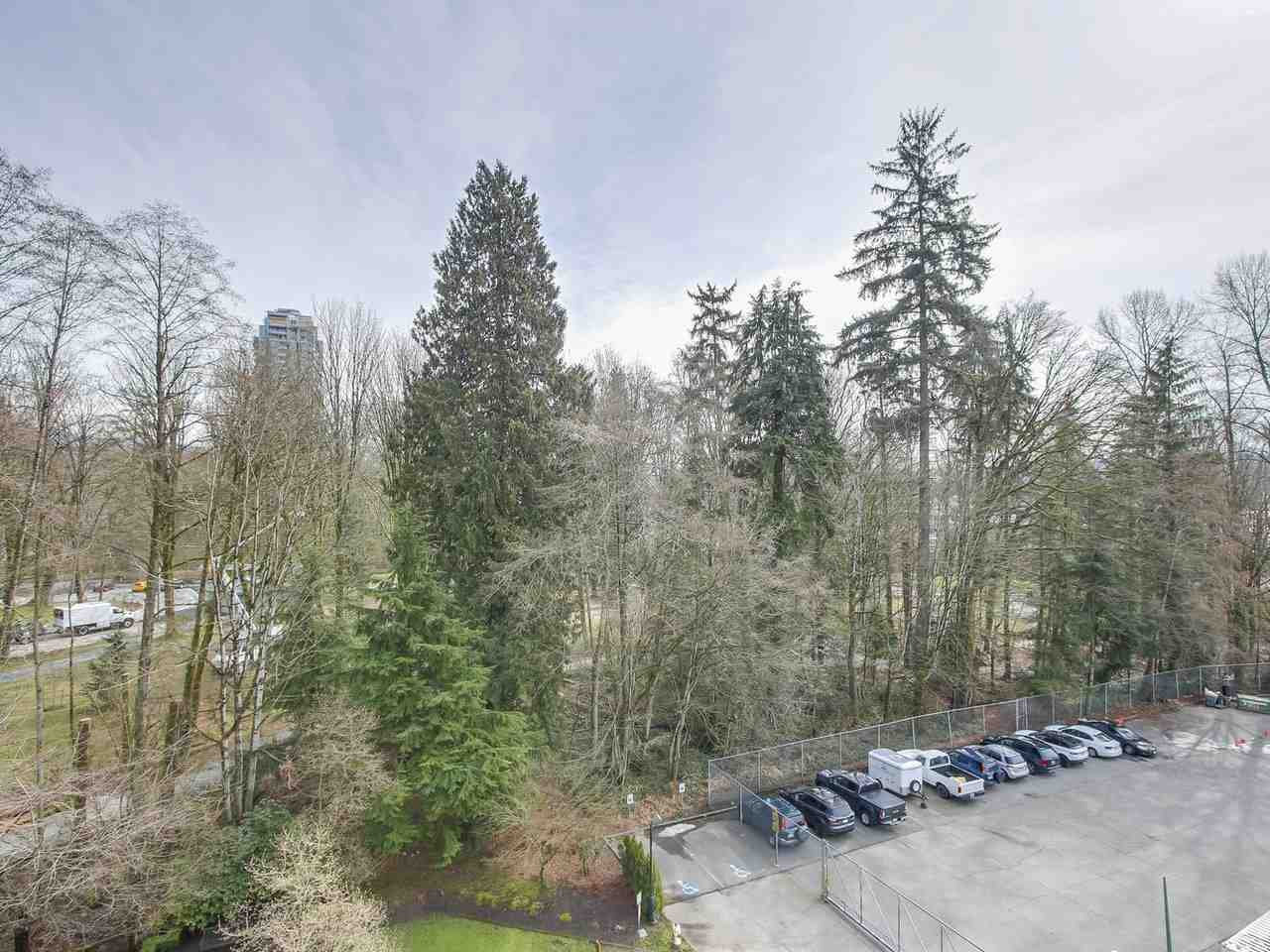 "Photo 13: Photos: 612 1327 E KEITH Road in North Vancouver: Lynnmour Condo for sale in ""Carlton-At-The-Club"" : MLS® # R2244261"