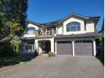 Main Photo: 27131 27 Avenue in Langley: Aldergrove Langley House for sale : MLS® # R2248451