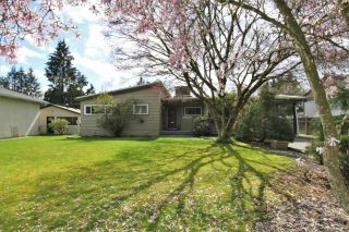 Main Photo: 21948 ACADIA Street in Maple Ridge: West Central House for sale : MLS®# R2258275
