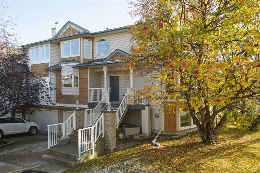 FEATURED LISTING: 51 38A Avenue Southwest Calgary