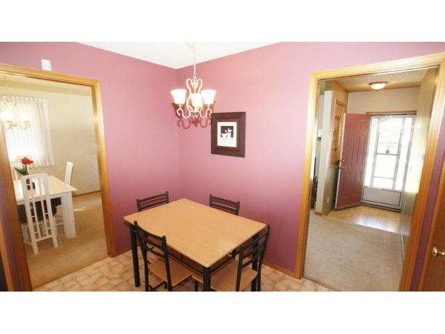 Photo 6: 54 WALTER COPP Crescent in WINNIPEG: East Kildonan Residential for sale (North East Winnipeg)