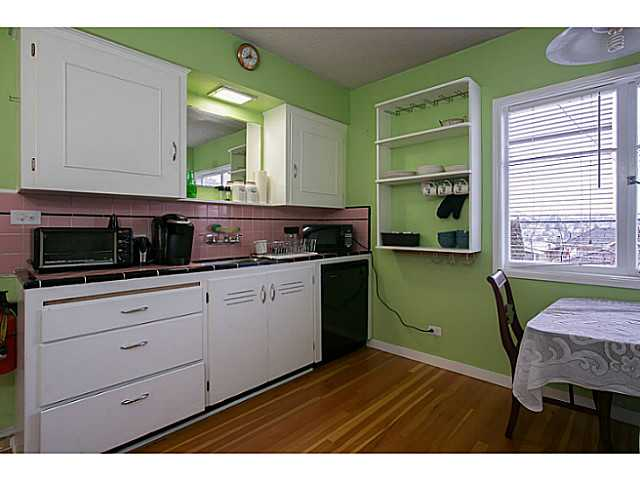 Photo 7: 3060 E 8TH Avenue in Vancouver: Renfrew VE House for sale (Vancouver East)  : MLS(r) # V1050531